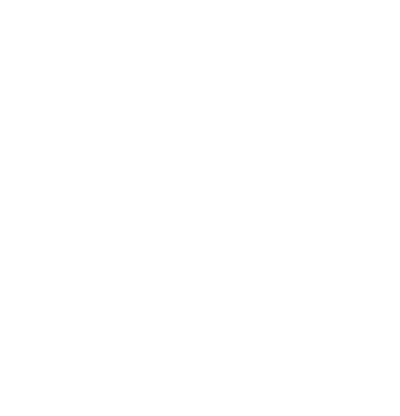 catholiccommunityfoundation